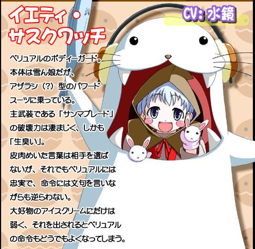 https://ami.animecharactersdatabase.com/./images/toritorisu/Sesukuwatti_Ietei.png