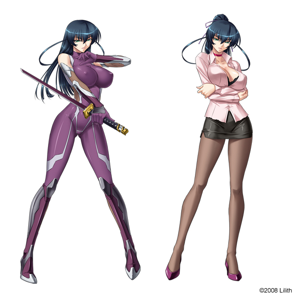 https://ami.animecharactersdatabase.com/./images/tsuimaninmurasaki/Asagi_Igawa.jpg