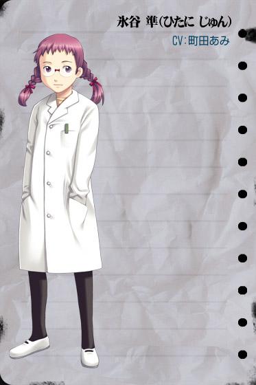 https://ami.animecharactersdatabase.com/./images/tsukutori/Jun_Hitani.jpg