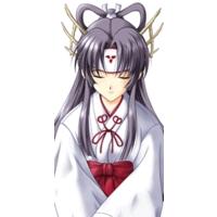 Image of Kagura