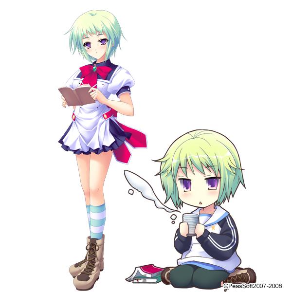 https://ami.animecharactersdatabase.com/./images/tsunnakanojoderenakanojo/Shizuru.jpg