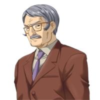 Image of Kamimura Zengyou