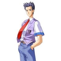 Image of Kazuki Maihama