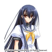 Profile Picture for Chika Iogi