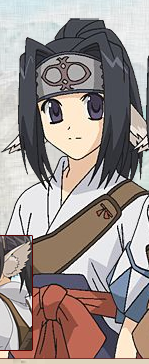 https://ami.animecharactersdatabase.com/./images/utawarerumono/dorii.png