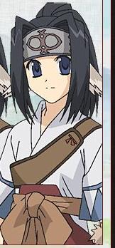 https://ami.animecharactersdatabase.com/./images/utawarerumono/guraa.png