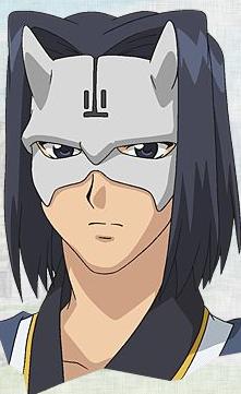 https://ami.animecharactersdatabase.com/./images/utawarerumono/hakuoro.png