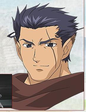 https://ami.animecharactersdatabase.com/./images/utawarerumono/kurou.png