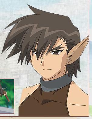 https://ami.animecharactersdatabase.com/./images/utawarerumono/oboro.png