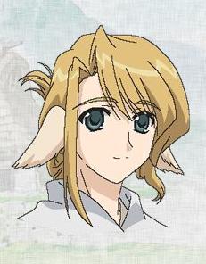 https://ami.animecharactersdatabase.com/./images/utawarerumono/sopoku.png