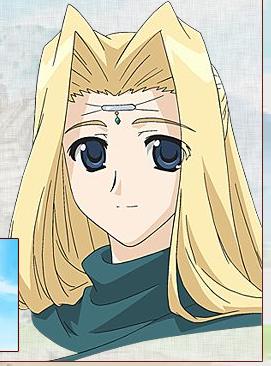 https://ami.animecharactersdatabase.com/./images/utawarerumono/urutorii.png