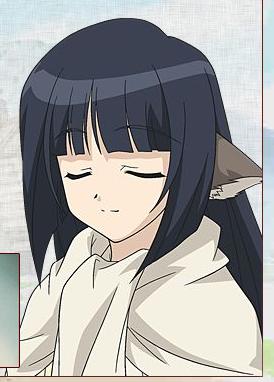 https://ami.animecharactersdatabase.com/./images/utawarerumono/yuzuha.png
