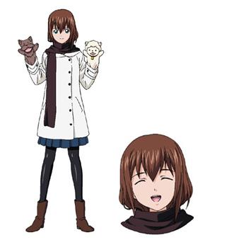 https://ami.animecharactersdatabase.com/./images/wagayanooinarisama/Mubyou.png