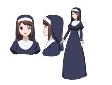 https://ami.animecharactersdatabase.com/./images/wagayanooinarisama/Sainoki.png