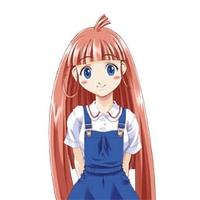 Image of Kobato Yuuki