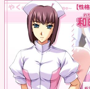 https://ami.animecharactersdatabase.com/./images/yakuchu/Youko_Wada.png