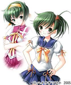 https://ami.animecharactersdatabase.com/./images/yotsunoha/Matsuri_Amachi.jpg