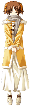 https://ami.animecharactersdatabase.com/./images/yukiuta/yuki_imai.png