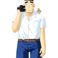 Image of Harumi Isobe