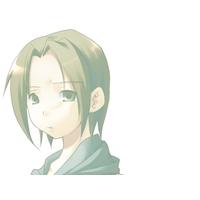 Image of Takahisa Hirai