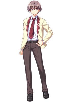 https://ami.animecharactersdatabase.com/./images/yumemishi/Hirou_Yumemura.jpg
