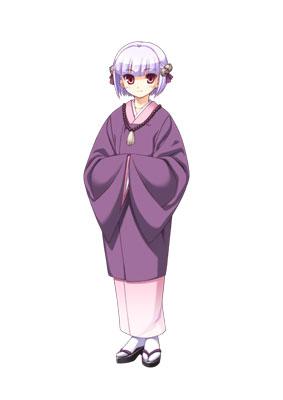 https://ami.animecharactersdatabase.com/./images/yumemishi/Tose_Yumemura.jpg