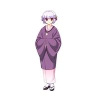 Profile Picture for Tose Yumemura