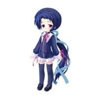 Image of Nagisa Kamikura