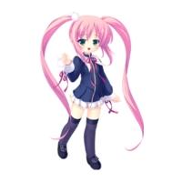 Image of Rin Ninomiya