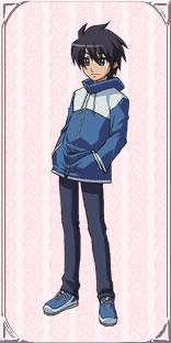 https://ami.animecharactersdatabase.com/./images/zero_no_tsukaima/Saito_Hiraga.jpg