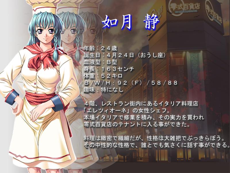 https://ami.animecharactersdatabase.com/./images/zeroshikide/Shizuka.jpg