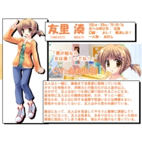 Image of Minato Tomosato