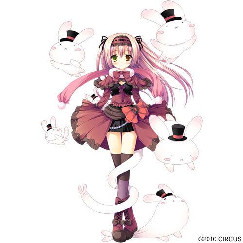 https://ami.animecharactersdatabase.com/images/2394/Dreammaker.jpg