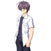Image of Ryuudou Onishima
