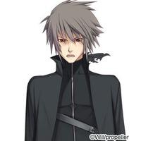 Image of Phantom Killer