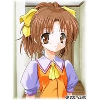 Image of Sachika