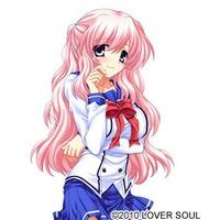 Image of Ayaka Ikemiya