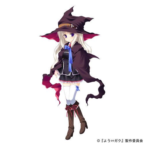 https://ami.animecharactersdatabase.com/images/2427/Bridget_Shutainaa.jpg