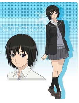 https://ami.animecharactersdatabase.com/images/2445/Ai_Nanasaki.png