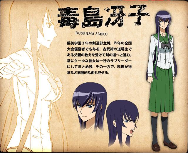 https://ami.animecharactersdatabase.com/images/2449/Saeko_Busujima.jpg