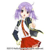 Image of Kurumi Suzune