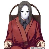 Image of Takaomi Kiriya