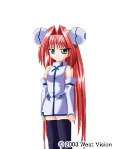 https://ami.animecharactersdatabase.com/images/2462/Irisu.jpg