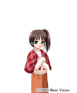 https://ami.animecharactersdatabase.com/images/2462/Seresuti.jpg