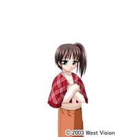 Profile Picture for Seresuti