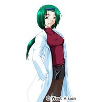 Image of Masumi Okumura