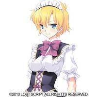 Image of Airi Minakami