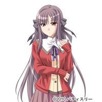 Image of Nagisa Fujikura
