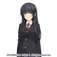 Image of Shizuku Tennouji