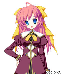 https://ami.animecharactersdatabase.com/images/2494/Arie_Minasaka.jpg